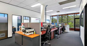 Offices commercial property for lease at 4/3974 Pacific Highway Loganholme QLD 4129
