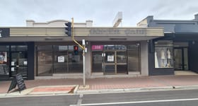 Offices commercial property for lease at 204-208 Prospect Road Prospect SA 5082