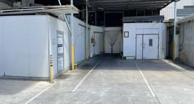 Factory, Warehouse & Industrial commercial property for lease at Unit 6 & Unit 7/1214 Lytton Road Hemmant QLD 4174