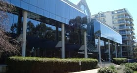 Offices commercial property for lease at Ground Floor/103-105 Northbourne Avenue Turner ACT 2612