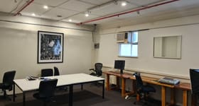 Offices commercial property for lease at Level 3, Suite 19/113-115 Oxford Street Darlinghurst NSW 2010