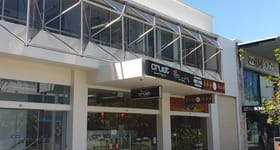 Shop & Retail commercial property for lease at Shop A 16 Shields Street Cairns City QLD 4870