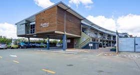 Shop & Retail commercial property for lease at Harbour Point Centre 8 Santa Barbara Road Hope Island QLD 4212