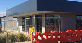 Shop & Retail commercial property for lease at 27 Windsor Lane Hastings VIC 3915