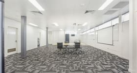 Offices commercial property for lease at Level 1, 54 Gordon Street Mackay QLD 4740