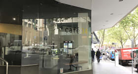 Medical / Consulting commercial property for lease at Shop 1/34 Queen Street Melbourne VIC 3000