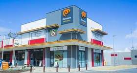 Shop & Retail commercial property for lease at 4 Chisham Ave Kwinana Town Centre WA 6167