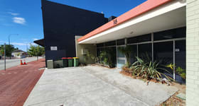 Offices commercial property for lease at 16 Southport Street West Leederville WA 6007