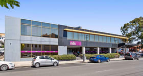 Offices commercial property for lease at Suite 1/168-170 Little Malop Street Geelong VIC 3220