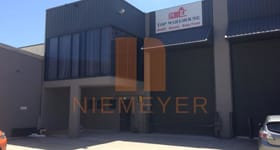 Factory, Warehouse & Industrial commercial property for lease at Unit 5/24 Vore Street Silverwater NSW 2128