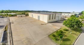 Factory, Warehouse & Industrial commercial property for lease at 1/128 Enterprise Street Bohle QLD 4818