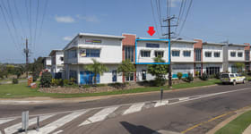 Other commercial property for sale at 27/119 Reichardt Road Winnellie NT 0820