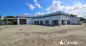 Showrooms / Bulky Goods commercial property for lease at 46-48 Brisbane Road Labrador QLD 4215
