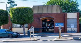 Offices commercial property for lease at 3&4/6-8 Emu Bay Road Deloraine TAS 7304