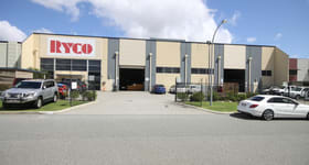 Factory, Warehouse & Industrial commercial property for lease at 47 Tacoma Circuit Canning Vale WA 6155