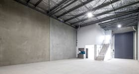 Factory, Warehouse & Industrial commercial property for lease at McCauley Business Park 19 McCauley Street Matraville NSW 2036