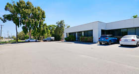 Offices commercial property for lease at Offices at 505 Abernethy Road Kewdale WA 6105