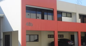 Offices commercial property for lease at 48B Alexander Avenue Taren Point NSW 2229