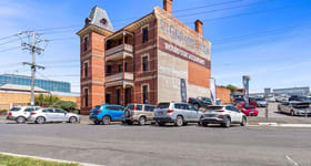 Offices commercial property for lease at 9 Creswick Road Ballarat Central VIC 3350