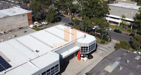 Showrooms / Bulky Goods commercial property for lease at Unit 1/78 Harley Crescent Condell Park NSW 2200