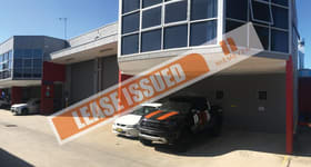 Factory, Warehouse & Industrial commercial property for lease at Unit 1/78 Harley Crescent Condell Park NSW 2200