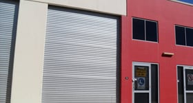 Offices commercial property leased at Caboolture QLD 4510