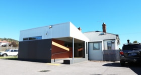 Medical / Consulting commercial property for lease at 13 Wilson Street South Launceston TAS 7249