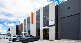 Factory, Warehouse & Industrial commercial property for lease at 24/125 Rooks Road Nunawading VIC 3131