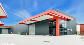 Showrooms / Bulky Goods commercial property for lease at 6/6 Exchange Parade Smeaton Grange NSW 2567