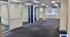 Medical / Consulting commercial property for lease at Upper Mount Gravatt QLD 4122