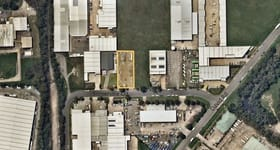 Development / Land commercial property for lease at 21-23 Sommerville Circuit Emu Plains NSW 2750