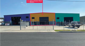 Factory, Warehouse & Industrial commercial property for lease at Unit 2/4 Kimpton Street Spreyton TAS 7310