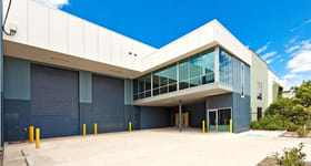 Factory, Warehouse & Industrial commercial property for lease at 49 Canberra Street Hemmant QLD 4174