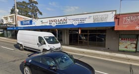 Shop & Retail commercial property for lease at 278-280 Pennant Hills Road Thornleigh NSW 2120