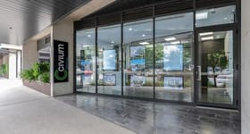Offices commercial property for sale at Unit 161/45 Eastlake Parade Kingston ACT 2604