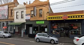 Offices commercial property for lease at 1/406 Brunswick Street Fitzroy VIC 3065