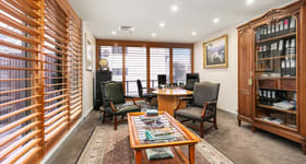 Offices commercial property for lease at 2 New Mclean Street Edgecliff NSW 2027
