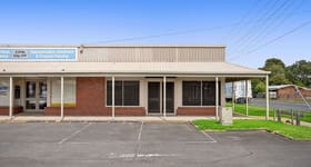 Shop & Retail commercial property for lease at 7/85-93 Coppards Road Moolap VIC 3224