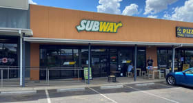 Shop & Retail commercial property for lease at 5/33-43 Whylandra Street Dubbo NSW 2830