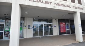 Shop & Retail commercial property for lease at 151 Hawkesbury Road Westmead NSW 2145