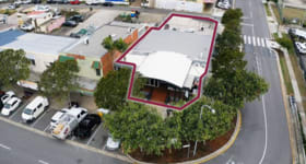 Medical / Consulting commercial property for lease at 5 Railway Parade Darra QLD 4076