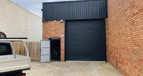 Factory, Warehouse & Industrial commercial property leased at Unit 2/6-8 Intrepid Street Berwick VIC 3806