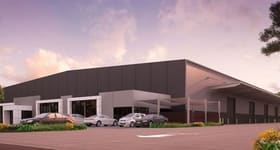 Factory, Warehouse & Industrial commercial property for lease at 35-39 Schumacher Road Wingfield SA 5013