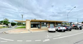 Medical / Consulting commercial property for lease at 75-77 Mooney Street Gulliver QLD 4812