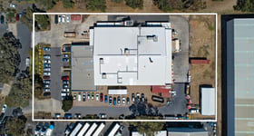 Factory, Warehouse & Industrial commercial property for sale at 3-7 Norman Crescent Cavan SA 5094