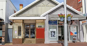 Other commercial property for lease at 152 Rokeby Road Subiaco WA 6008