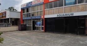 Showrooms / Bulky Goods commercial property for lease at 48 Moss Street Slacks Creek QLD 4127