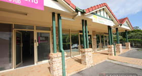 Offices commercial property for lease at Mount Gravatt East QLD 4122