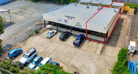 Factory, Warehouse & Industrial commercial property for lease at 1/12 Tolmer Place Springwood QLD 4127