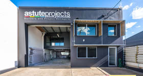 Offices commercial property for lease at Albion QLD 4010